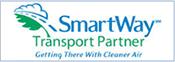 SmartWay - Transport Partner